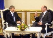 traian-basescu-il-propune-pe-dacian-ciolos-pentru-un-nou-mandat-de-comisar-european-din-partea-romaniei_size9.jpg