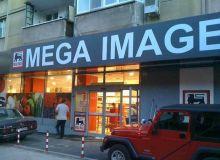 8-mega-image-piata-amzei.jpg