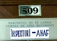 anaf_etj_5_piccj.jpg