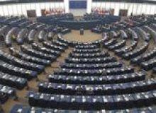 image-2019-01-15-22914338-46-parlamentul-european.jpeg
