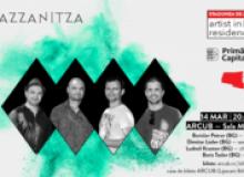 image-2019-03-13-23025926-46-concert-jazzanitza.png
