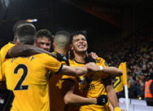 image-2019-03-17-23033684-46-wolverhampton-semifinalele-cupei-angliei.png