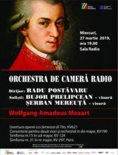 image-2019-03-21-23040879-46-concert-mozart-sala-radio.jpg