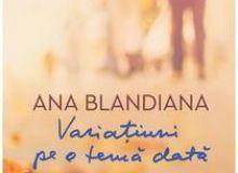 image-2019-03-26-23050656-46-ana-blandiana-variatiuni-tema-data.jpg