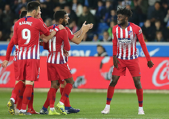 image-2019-03-31-23060426-46-atletico-madrid-victorie-alaves.png