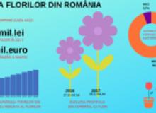 image-2019-03-7-23014504-46-firmele-din-comertul-ridicata-florilor.png