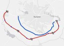 image-2019-03-9-23018672-46-harta-centurile-sud-ale-capitalei-rosu-este-autostrada-sud-planificata-albastru-este-actuala-sosea-centura-sud.jpg