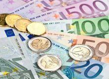 3-euro-bancnote-monede2-ss.jpg