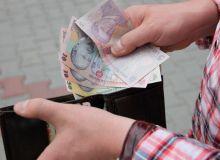 3-salariu-minim-mfax.jpg
