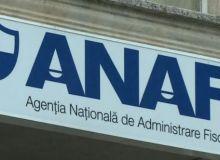 Agentia-nationala-de-administrare-fiscala-538x332.jpg