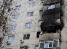 explozie-intr-un-bloc-din-timisoara-o-persoana-a-fost-dusa-la-spital-cu-arsuri-puternice-103736.jpg