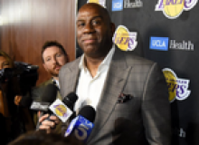 image-2019-04-10-23079696-46-magic-johnson.png