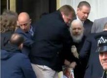 image-2019-04-11-23082380-46-arestare-assange.jpg