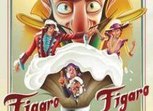 image-2019-04-8-23075501-46-premiera-figaro-figaro-figaro.jpg