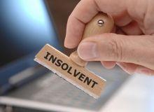 insolvent.jpg