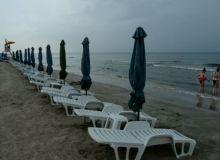 vreme-instabila-litoral-9579279-1.jpg
