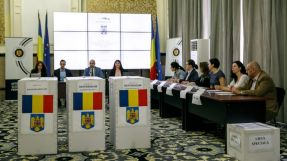alegeri-europarlamentare-2019-13-1-e1558636252358-1280x720.jpg