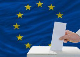 alegeri-europene.jpg