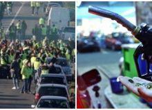 carburanti-franta-proteste.jpg