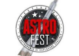 image-2019-05-24-23159459-46-logo-astrofest.jpg