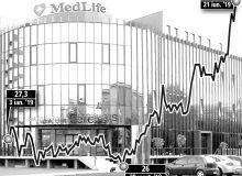 4-medlife-grafic.jpg