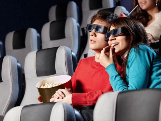 cinema-cuplu-tineri-shutterstock.jpg