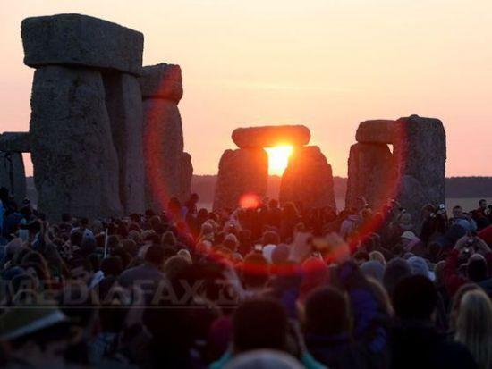 solstitiu-afp.jpg
