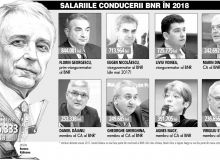 5-salarii-bnr.jpg