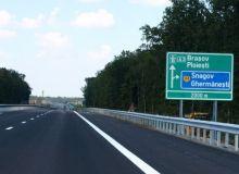 autostrada_bucuresti_ploiesti_85386000.jpg
