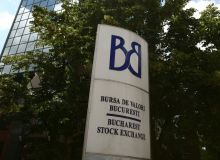 bvb3-cn.jpg