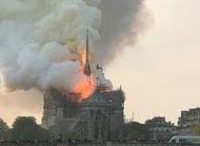 image-2019-04-15-23089909-46-catedrala-notre-dame.jpg