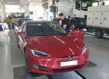 image-2019-07-8-23245105-46-masina-electrica.jpg