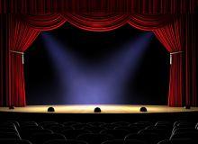 scena-teatru.jpg