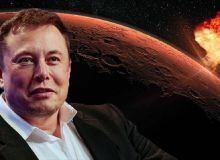 Elon-Musk-vrea-sa-lanseze-bombe-nucleare-pe-planeta-Marte-3.jpg