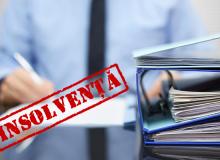 coface-numarul-procedurilor-noi-de-insolventa-in-romania-a-crescut-cu-3-in-2017-a3069.png