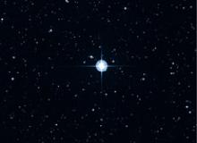 image-2019-08-11-23309945-46-methuselah.png