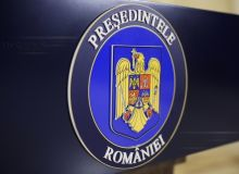 sigle-presedinte-administratia-prezidentiala-000-inquam-octav-ga.jpg