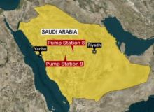 190514111330-saudi-arabia-oil-pumping-stations-large-169.jpg