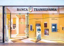 3-banca-transilvania-nou.jpg