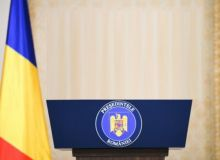 alegeri_prezidentiale-palatul_cotroceni.jpg
