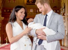 cum-arata-noul-bebelus-regal.jpg
