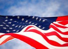 flag-1291945-960-720.jpg