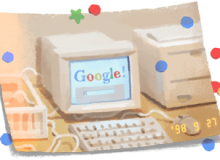 googles-21st-birthday-6038069261107200-2-l.png
