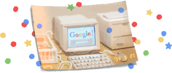 googles-21st-birthday-6038069261107200-2-l.png