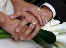 image-2015-10-5-20473911-46-scade-numarul-casatoriilor.jpg