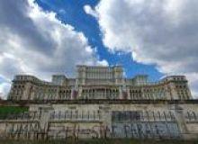image-2019-03-13-23026596-46-palatul-parlamentului.jpg