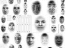 image-2019-09-18-23373859-46-recunoastere-faciala (1).jpg