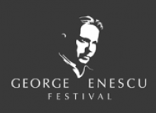 image-2019-09-23-23382252-46-festivalul-international-george-enescu.png