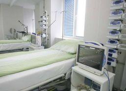 3-spital-2773655-publimedia-silviu-matei.jpg