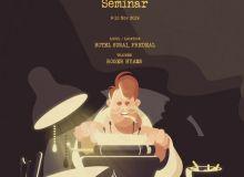 afis-script-writers-seminar.jpg
